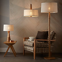 Bethan Gray for John Lewis Lighting