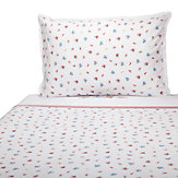 Nursery Bedding Offers
