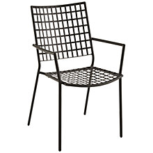 Buy EMU Veranda Armchair Online at johnlewis.com
