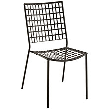 Buy EMU Veranda Side Chair Online at johnlewis.com