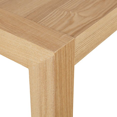 Buy John Lewis Logan Coffee Table Online at johnlewis.com