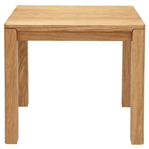 Buy John Lewis Seymour Nest of 3 Tables Online at johnlewis.com
