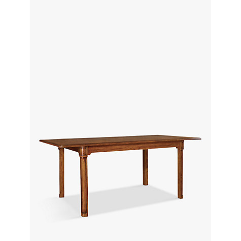 Buy John Lewis Hemingway 4-6 Seater Extending Dining Table Online at johnlewis.com
