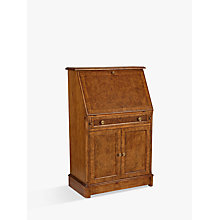 Buy John Lewis Hemingway Writing Bureau Online at johnlewis.com