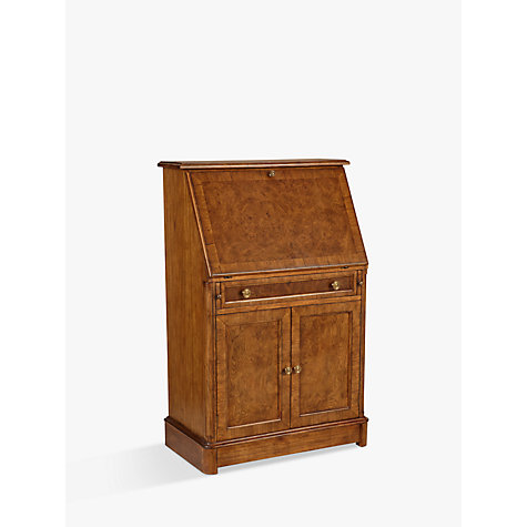 buy john lewis hemingway writing bureau john lewis