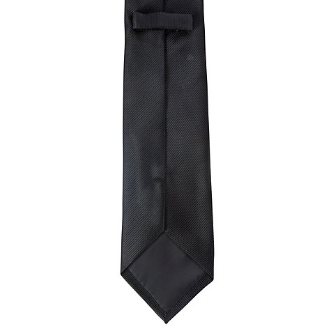 Buy John Lewis Washable Tie Online at johnlewis.com