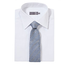 Buy Ted Baker Endurance Lucre Stripe Tie Online at johnlewis.com