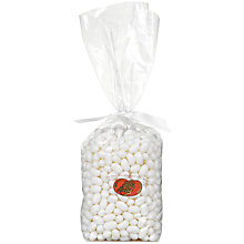 Buy Jelly Belly Coconut Jelly Beans Bag, 725g Online at johnlewis.com