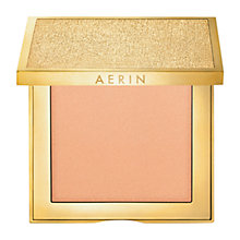 Buy AERIN Bronze Illuminating Powder Online at johnlewis.com