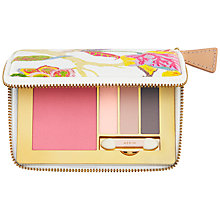 Buy AERIN Spring Style Palette, A Garden in Bloom Online at johnlewis.com