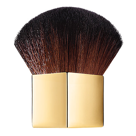 Buy AERIN Kabuki Brush Online at johnlewis.com
