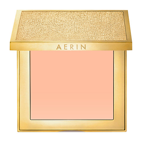 Buy AERIN Fresh Skin Compact Makeup Online at johnlewis.com