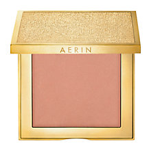 Buy AERIN Multi-Color For Lips & Cheeks, 01 Natural Online at johnlewis.com