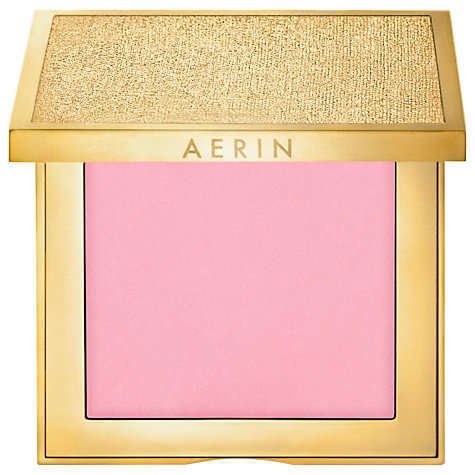 Buy AERIN Multi-Color For Lips & Cheeks Online at johnlewis.com