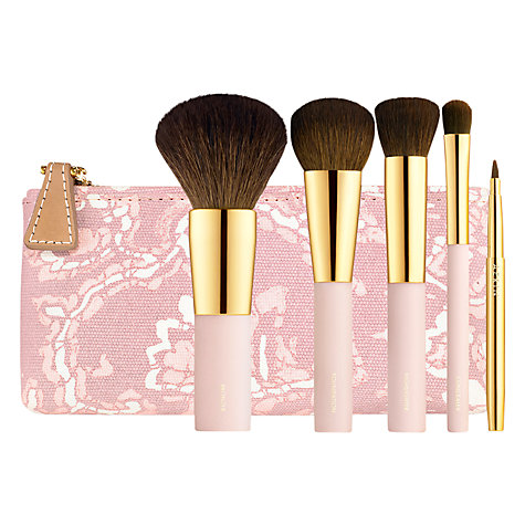 Buy AERIN Brush Essentials Online at johnlewis.com