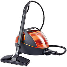Buy Polti Vaporetto Forever Exclusive Steam Cleaner Online at johnlewis.com