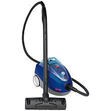 Buy Polti Vaporetto Flash Steam Cleaner Online at johnlewis.com