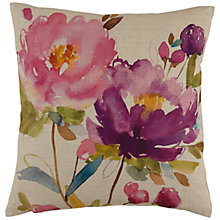 Buy bluebellgray Polly Cushion, Multi Online at johnlewis.com
