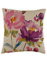 bluebellgray Polly Cushion, Multi