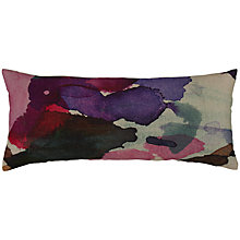 Buy bluebellgray Amy Cushion, Multi Online at johnlewis.com