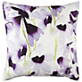 bluebellgray Harebell Cushion, Purple