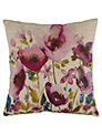 bluebellgray Jenna Cushion, Multi
