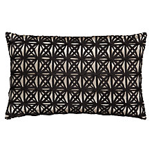 Buy Harlequin Momentum Ribbon Cushion Online at johnlewis.com