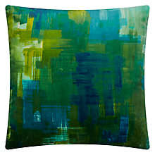 Buy Harlequin Amoura Cushion Online at johnlewis.com