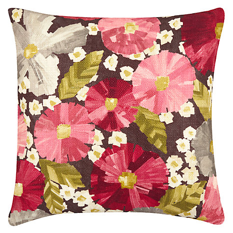 Buy Harlequin Hemosa Cushion Online at johnlewis.com