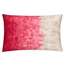 Buy Harlequin Serene Cushion Online at johnlewis.com