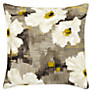 Buy John Lewis Silk Cushion Online at johnlewis.com