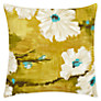 Buy Harlequin Giverny Cushion Online at johnlewis.com