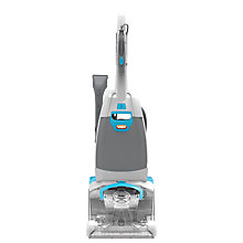 Buy Vax Rapide Ultimate Clean W87-RH-P Carpet Washer Online at johnlewis.com