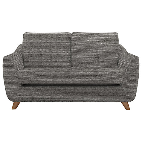 Buy G Plan Vintage The Sixty Seven Small Sofa Online at johnlewis.com