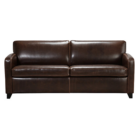 Buy John Lewis Colby Large Sofa Online at johnlewis.com