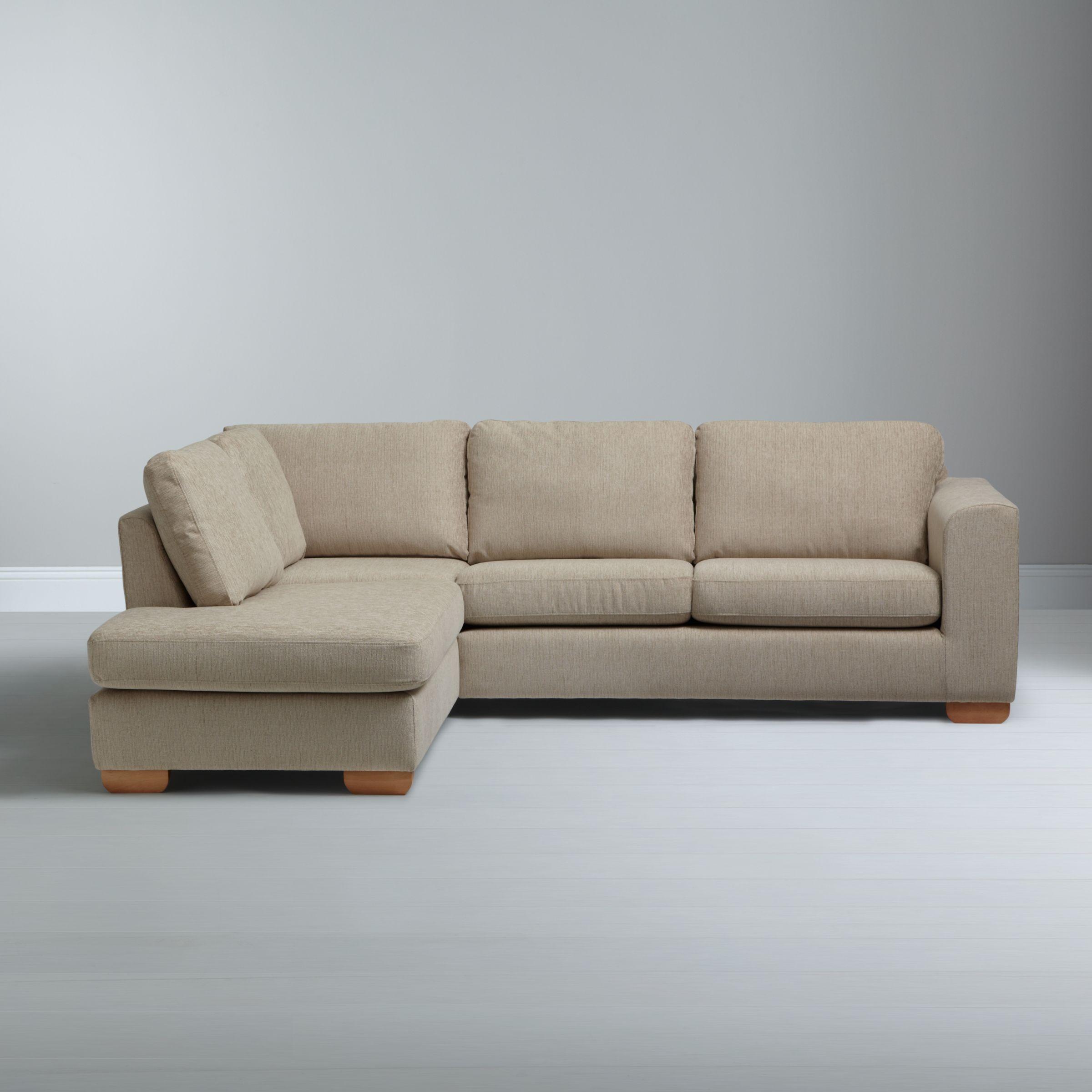 Dress womens clothing: Chaise corner sofa