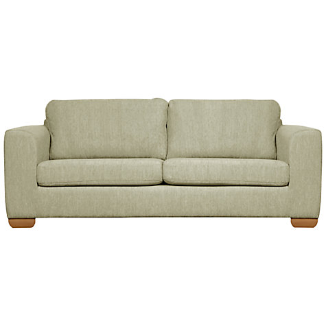 Buy John Lewis Felix Sofas Online at johnlewis.com