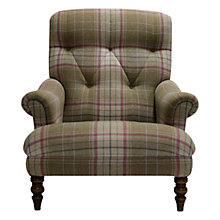 Buy John Lewis Gibson Armchair Online at johnlewis.com