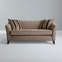 Buy John Lewis Lucca Sofa Range Online at johnlewis.com
