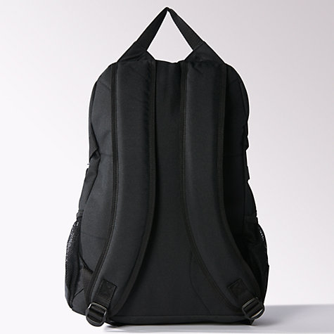 Buy Adidas Power II Backpack Online at johnlewis.com