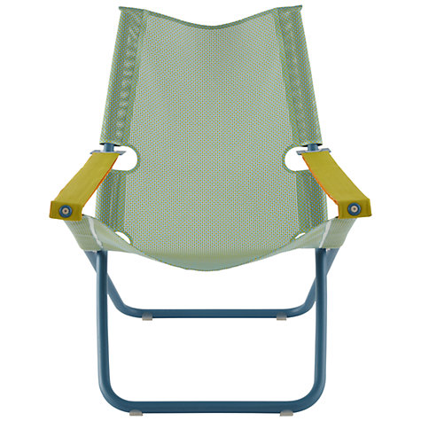 Buy EMU Snooze Outdoor Armchair Online at johnlewis.com