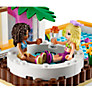Buy LEGO Friends Heartlake City Pool Online at johnlewis.com
