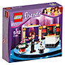 LEGO Friends Mia's Magic Tricks