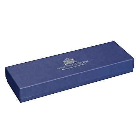 Buy Arthur Price of England Old English Cake / Pie Server Online at johnlewis.com