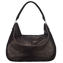 Buy Somerset by Alice Temperley Edsim Hobo Handbag Online at johnlewis.com