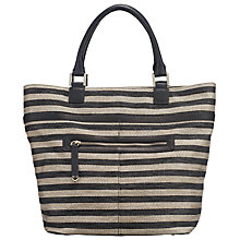 Buy Somerset by Alice Temperley Montacute Tote Handbag Online at johnlewis.com