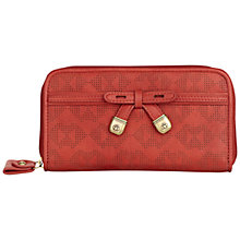 Buy Nica Verona Bow Detail Large Purse Online at johnlewis.com