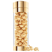 Buy Elizabeth Arden Ceramide Capsules Daily Youth Restoring Serum (90) Online at johnlewis.com