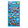 Thomas the Tank Engine & Friends Stickers