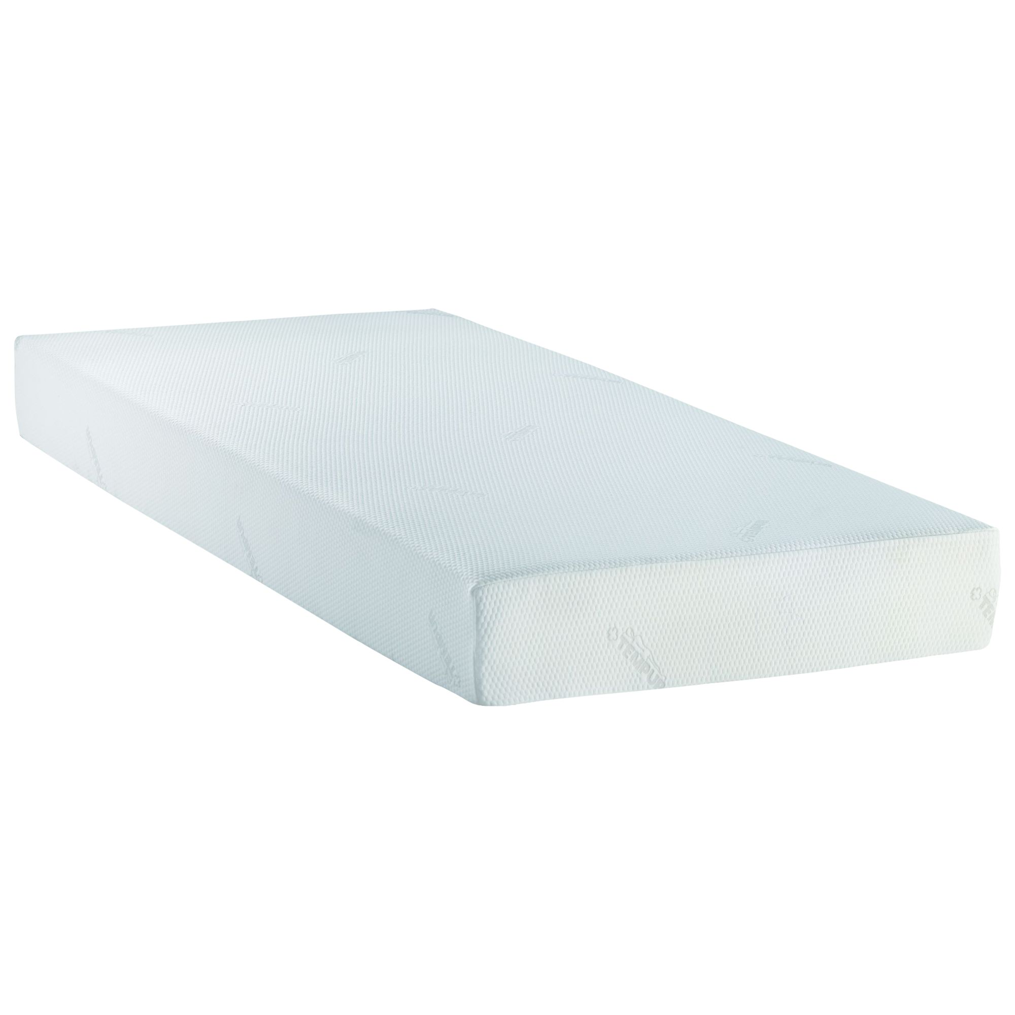 tempur cloud deluxe 22 mattress medium bed mattress sale. Black Bedroom Furniture Sets. Home Design Ideas